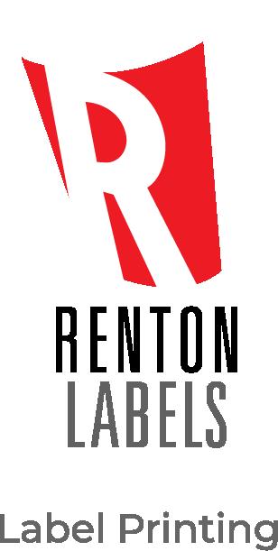 RENTON LABELS