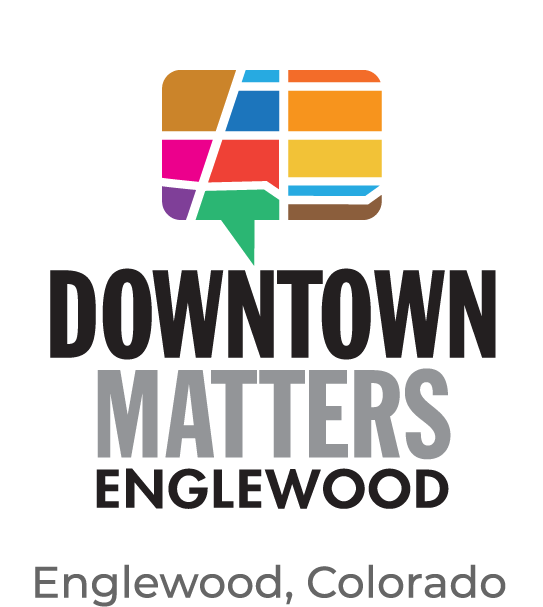 DOWNTOWN MATTERS