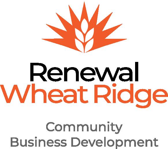Renewal Wheat Ridge