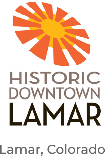 Historic Downtown Lamar