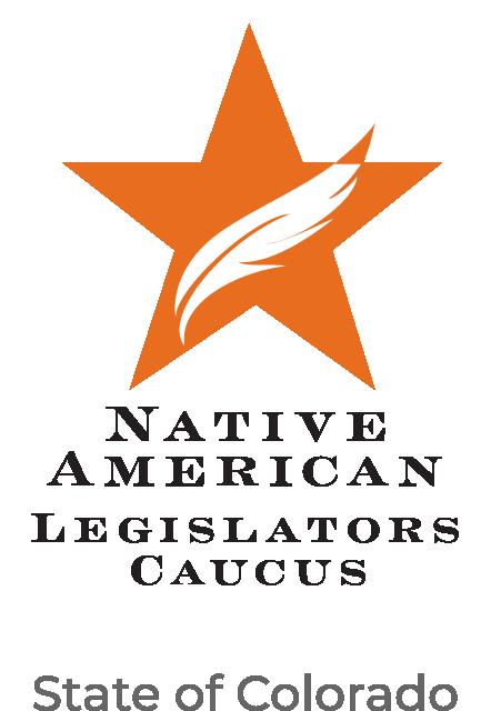 Native American Legislators Caucus
