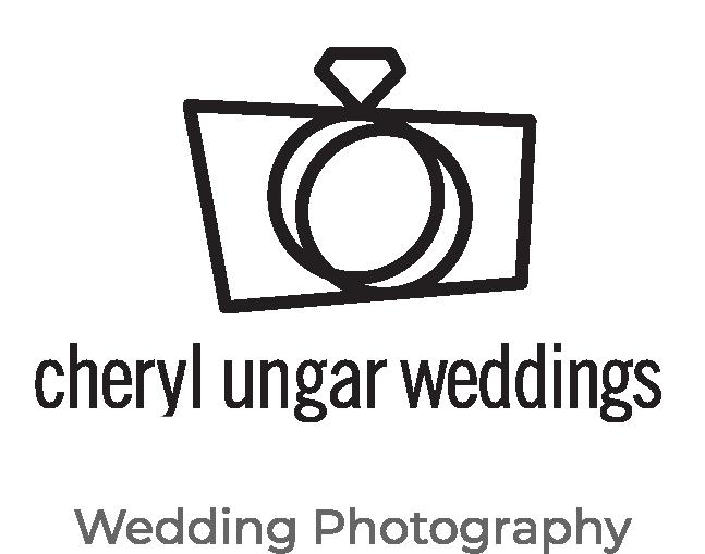 Cheryl Ungar Weddings