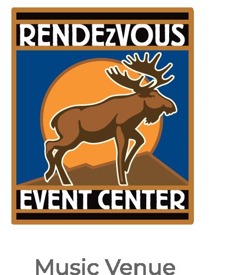 Rendezvous Event Center