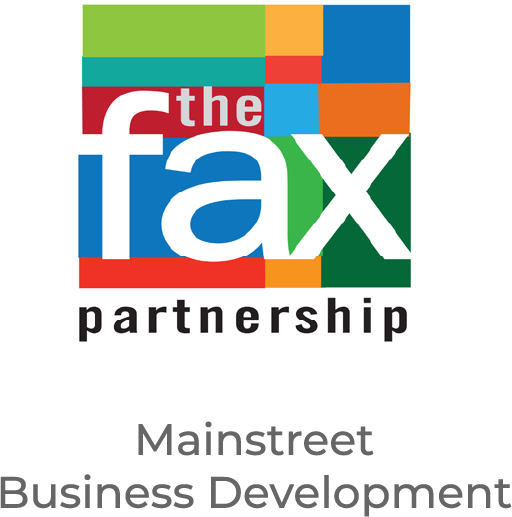 The Fax Partnership