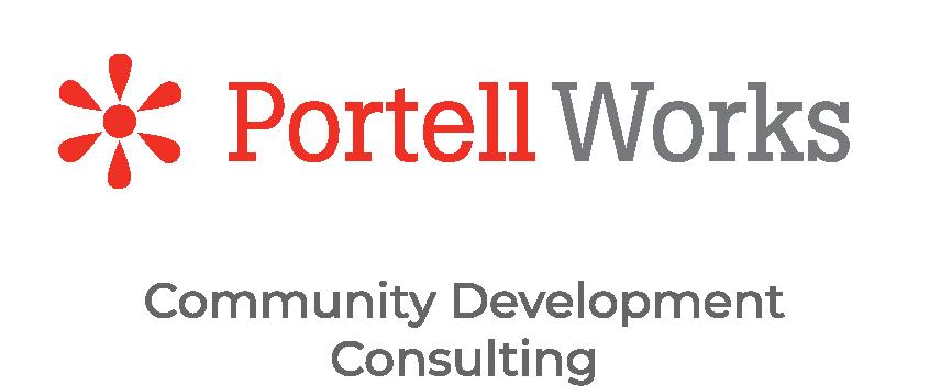 Portell Works