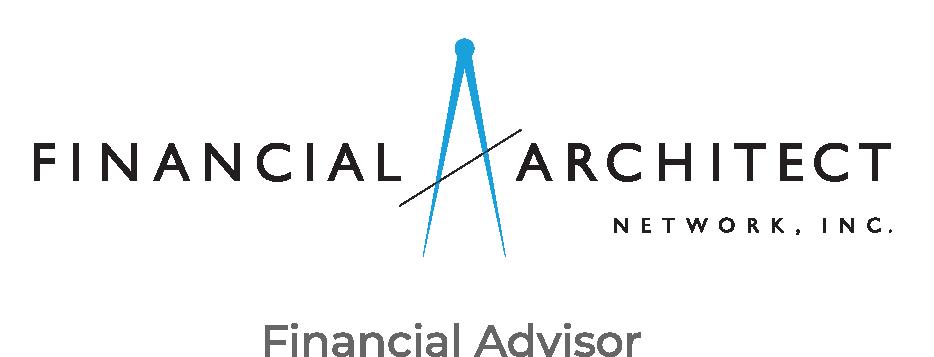 Financial Architect
