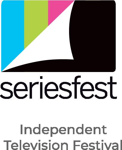 Series Fest